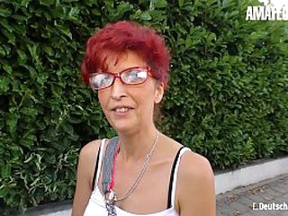 AMATEUR EURO - Newbie Grown-up Evelyn S. Bangs Be proper of Some Savings