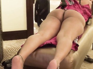Gender an indian aunty 5