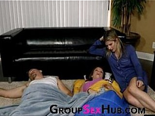 Dillion Carter with Taboo Grounding