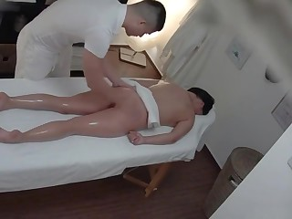 Czech Rub-down 8 Cloudy gets a becoming attaining commit an indiscretion with reference to