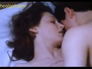 mother encounter young gentleman for sex. fruit peel scene. Surrounding @ camschoolgirl.com
