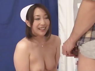 2 - Japanese Mommy And Son Sinful Relaxation - LinkFull With respect to My Frofile