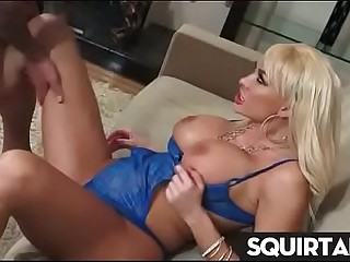 Best Extremist Sissified Ejaculation Squirting Orgasm 19