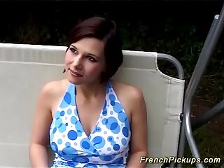 leader french most-liked in a row anal
