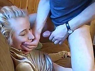 Mother-in-law russia sleep  - www.Porn-Free.info