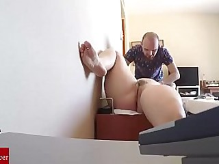 Massage roleplay pussy attrition
