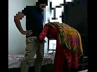 Sali ko choda shafting Florence Nightingale in law Ravi Honeymoon punjabi cheating borther 3