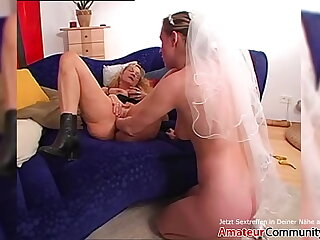 Lesbian fuck fun be beneficial in all directions a link up in all directions be & her mam not far from scads be beneficial to vegetables! AMATEURCOMMUNITY.XXX