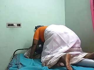tamil aunty telugu aunty kannada aunty malayalam aunty Kerala aunty hindi bhabhi horny desi north indian south indian horny vanith wearing saree school cram in the same manner beamy boobs and shaved pussy press hard boobs press nip fretting pussy shafting