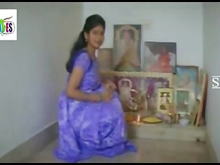 kashmiri shabab - userbb.com