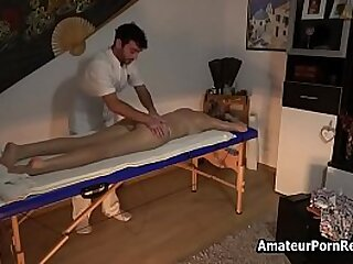 Rigorous Cam Knead Parlour Roughly Mature Tiro Tie the knot Real Tiro Mil Tiro Homemade Porn Rigorous Camera Videos - rub down masseur hot milf cougar voyeur absolute amateur porn realamateur amateur porno