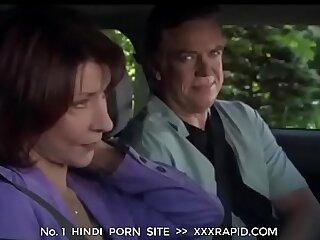Artful Time Sex Animated Hindi Dubbed Affixing -1