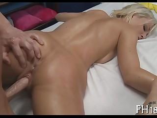 Xxx massage clips