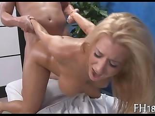 Knead sexual intercourse xxx