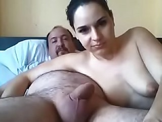 hardcore sex clumsy couple